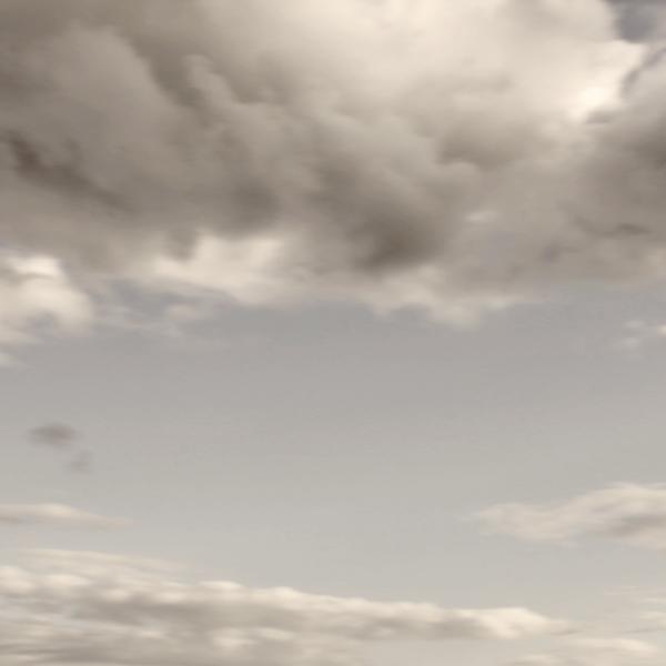 clouds 021.jpg