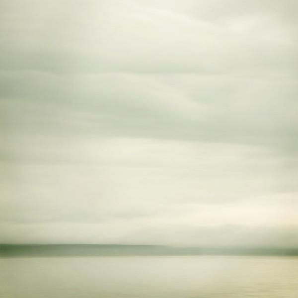 clouds 023.jpg
