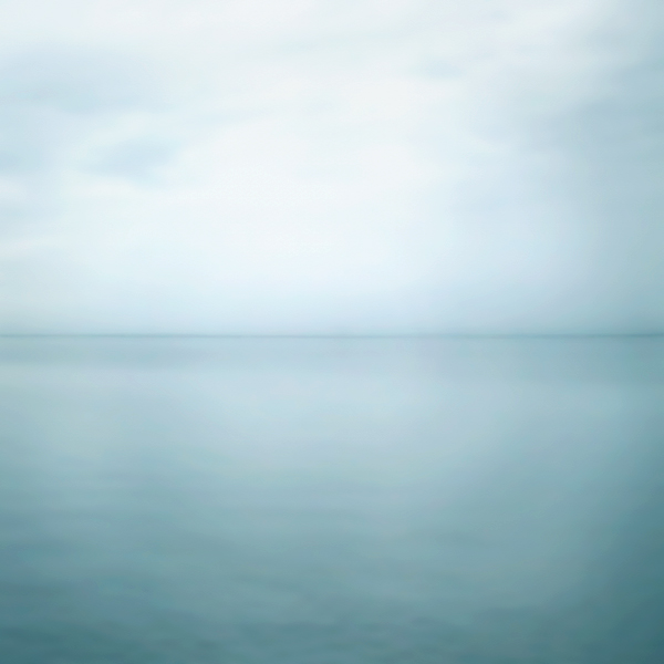 clouds 030sm.jpg
