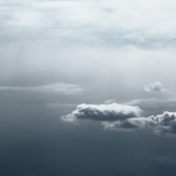 clouds 007.jpg