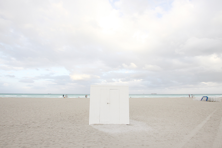 Miami 025_sm.jpg