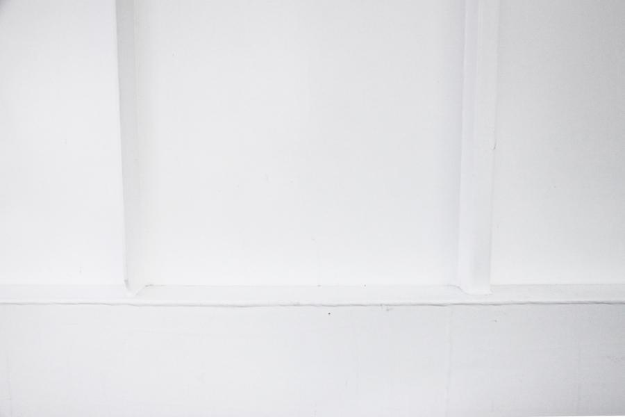 white 003sm.jpg