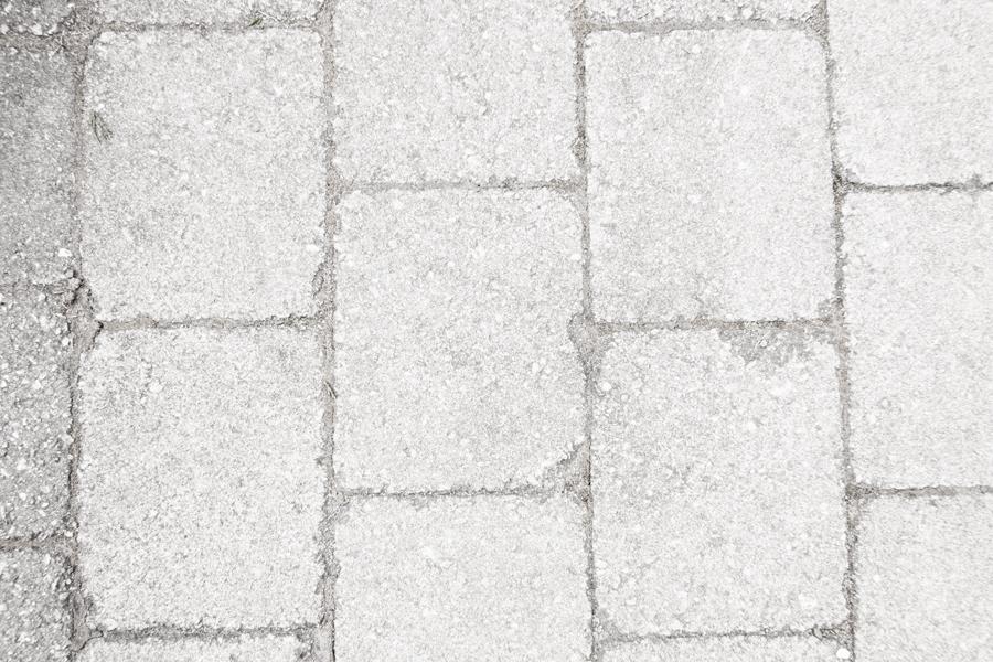 white 013sm.jpg