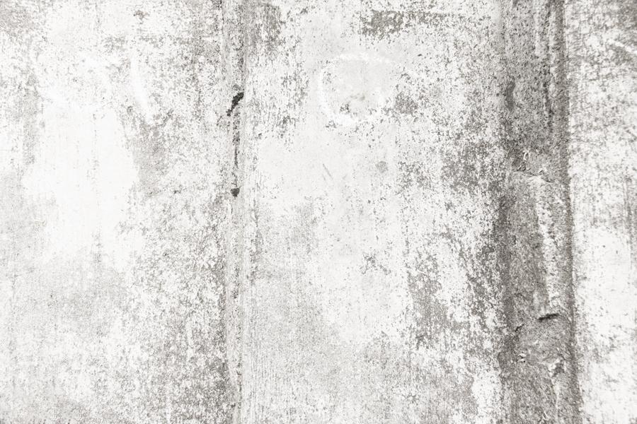 white 015sm.jpg