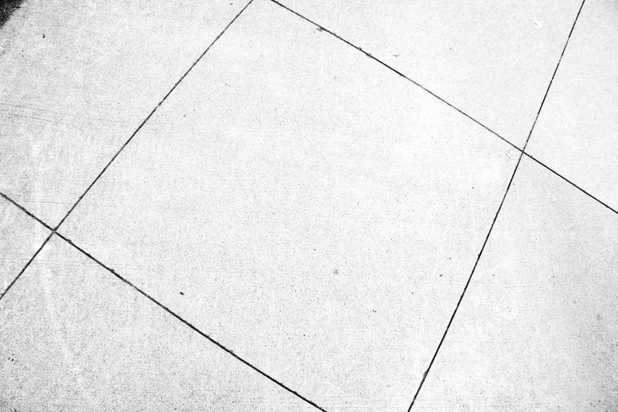 white 031sm.jpg