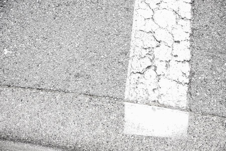 white 032sm.jpg