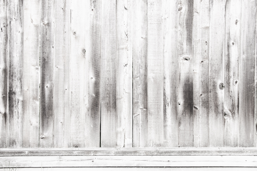 white 034sm.jpg