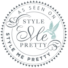 Style me Pretty .png