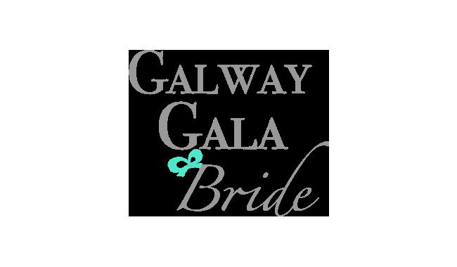 galagalaway-wedding.png