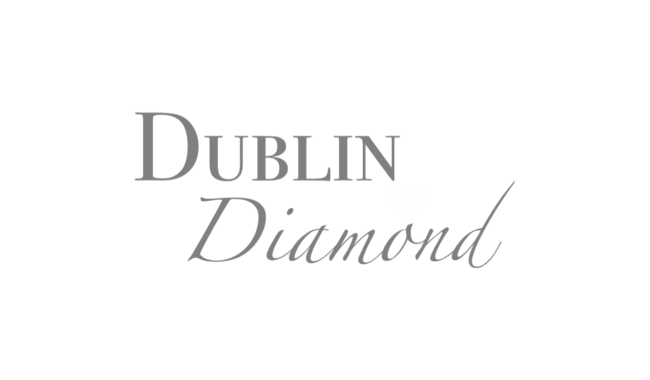 dublin-diamond-wedding.png