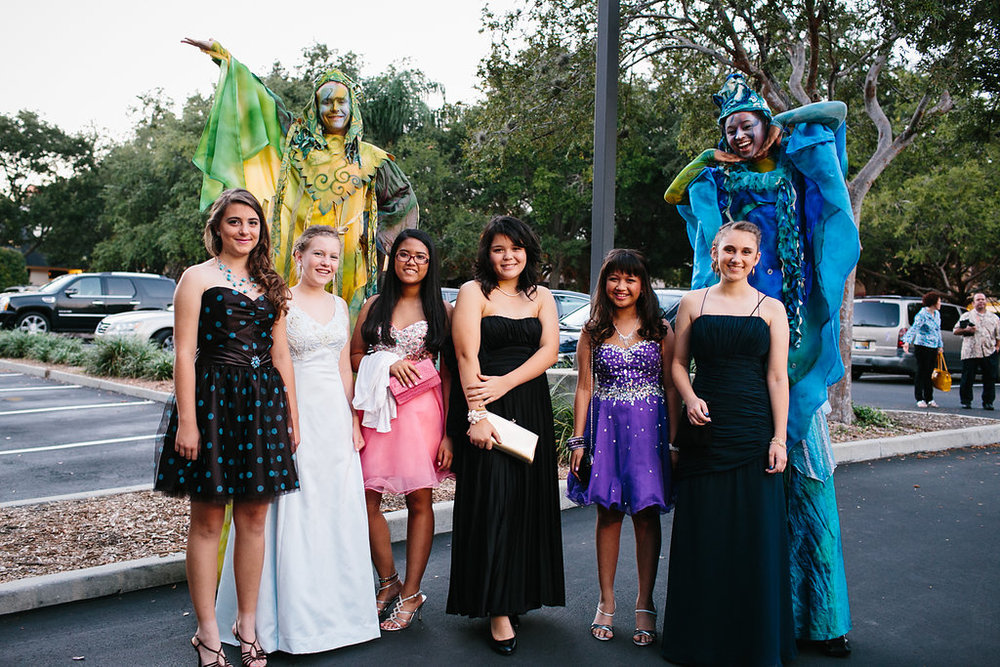 AllChildrensHomecoming2014-92.jpg