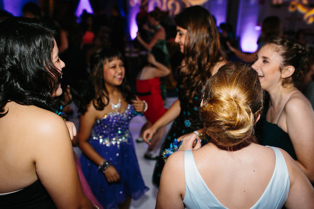 AllChildrensHomecoming2014-131.jpg
