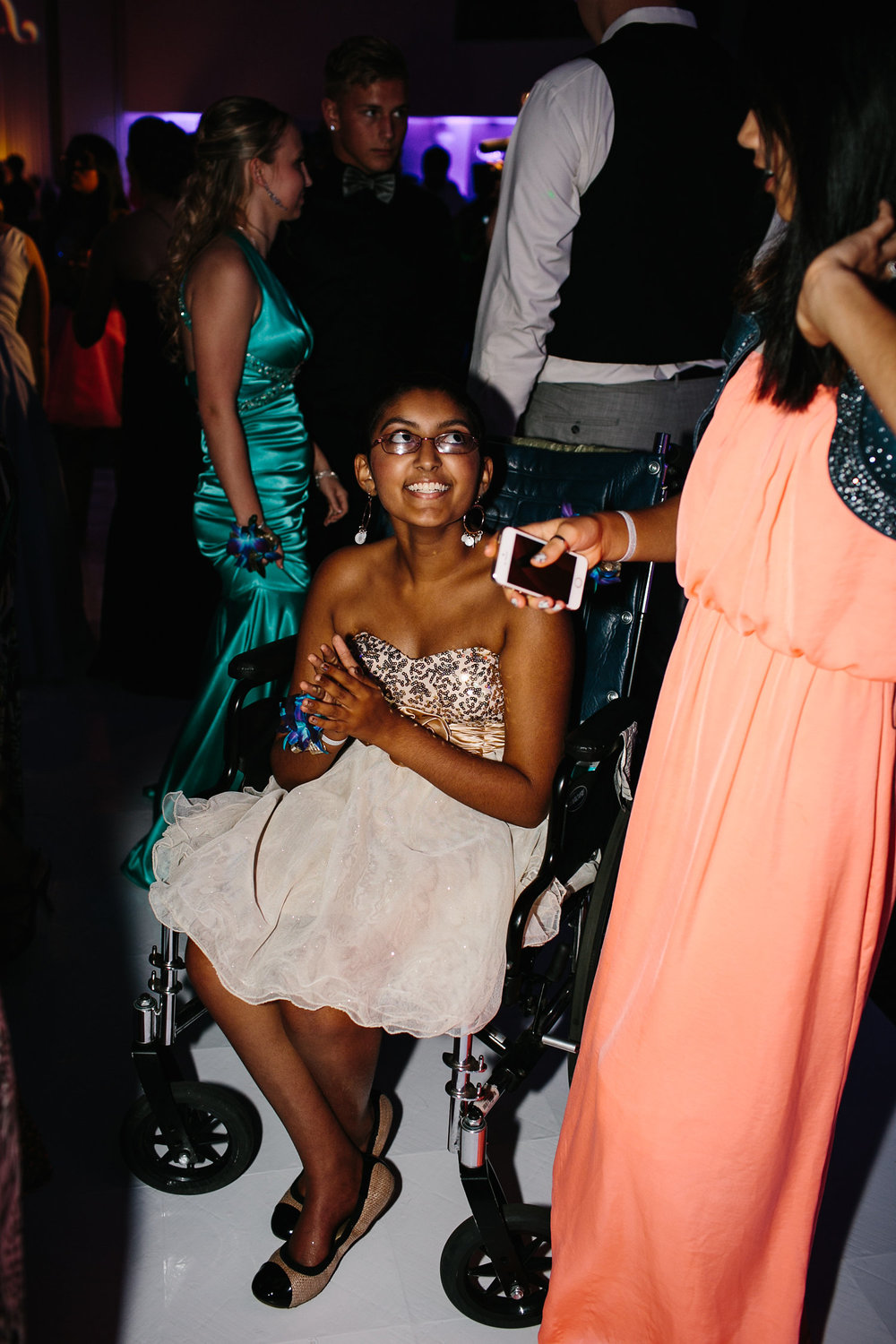 AllChildrensHomecoming2014-138.jpg
