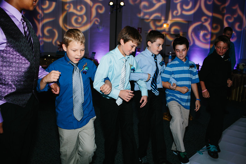 AllChildrensHomecoming2014-160.jpg