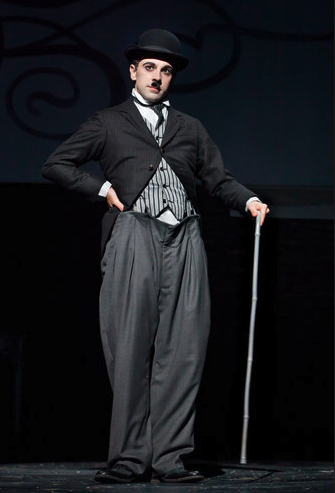 Chaplin 10.png