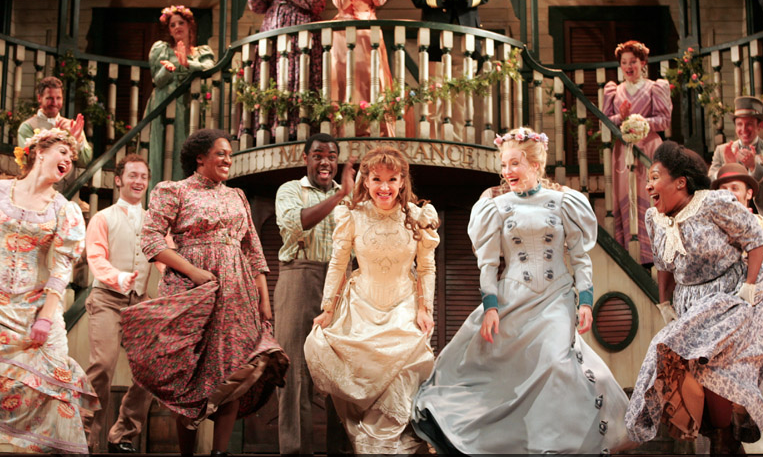 Show Boat 17.png