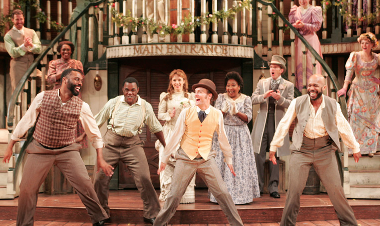Show Boat 38.png
