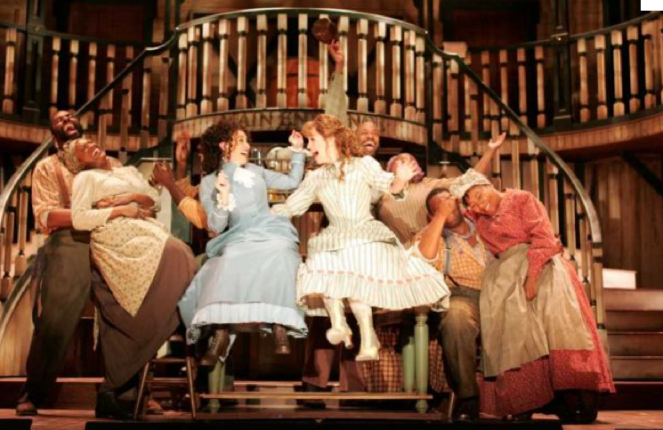 Show Boat 42.png