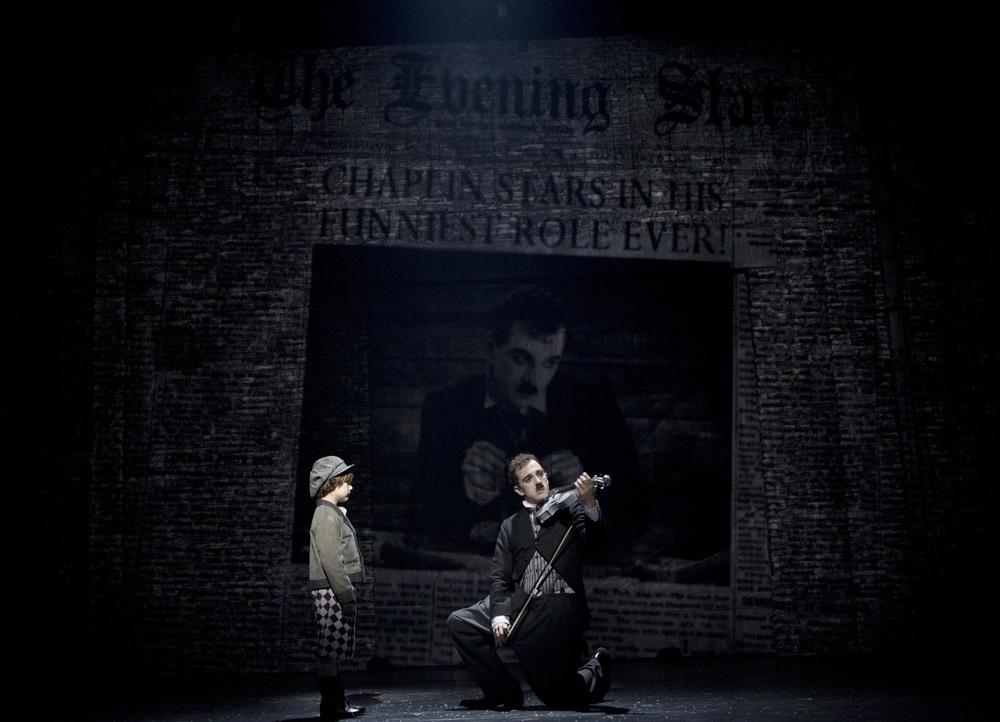 Chaplin 07.jpg