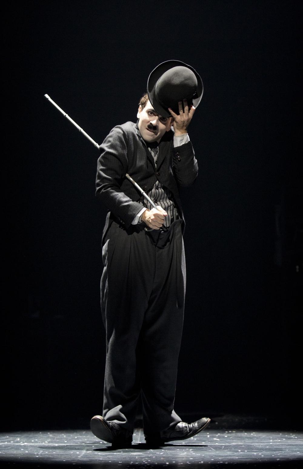 Chaplin 13.jpg