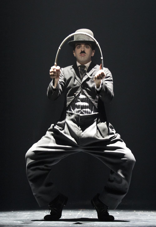 Chaplin 16.jpg