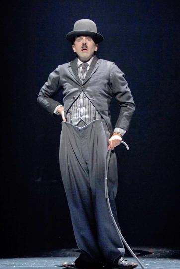Chaplin 19.png
