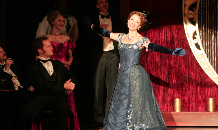 Show Boat 16.png