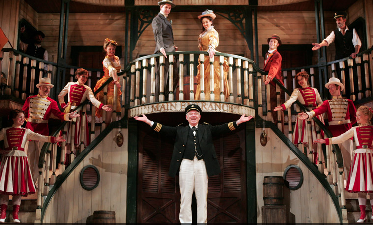 Show Boat 102.png