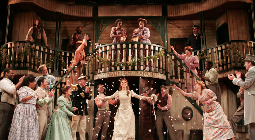 Show Boat 03.png
