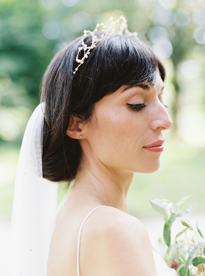 4-unique-wedding-hair-inspiration.jpg