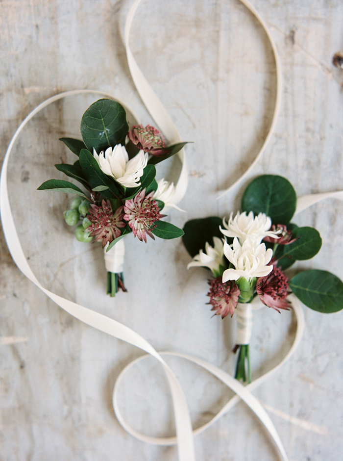 12-white-green-pink-wedding-inspiration.jpg