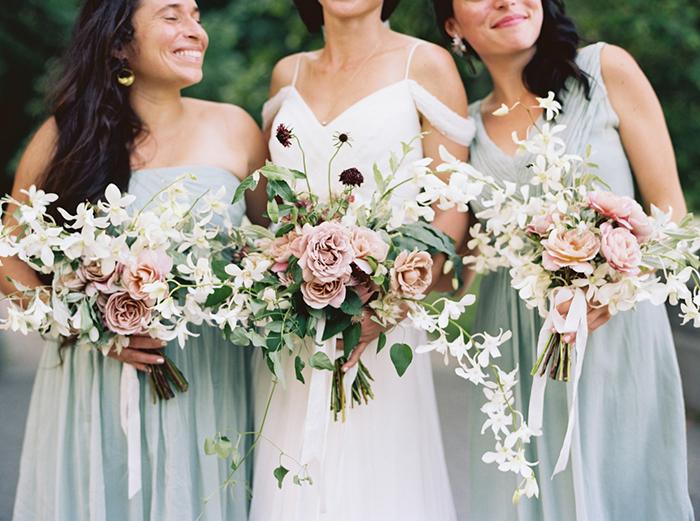 13-simple-blue-wedding-ideas.jpg