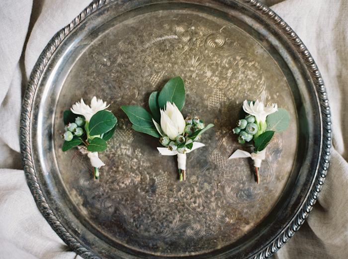 14-white-spring-wedding.jpg
