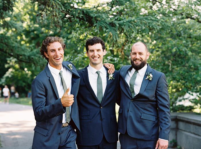 17-relaxed-brooklyn-wedding-ideas.jpg