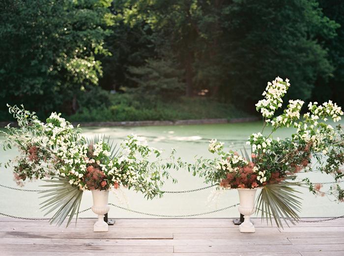 21-green-pink-white-outdoor-brooklyn-wedding.jpg