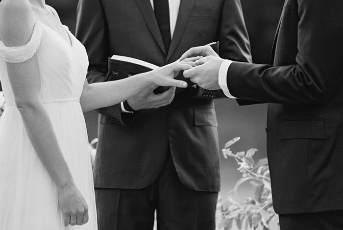 22-intimate-outdoor-wedding-ceremony.jpg