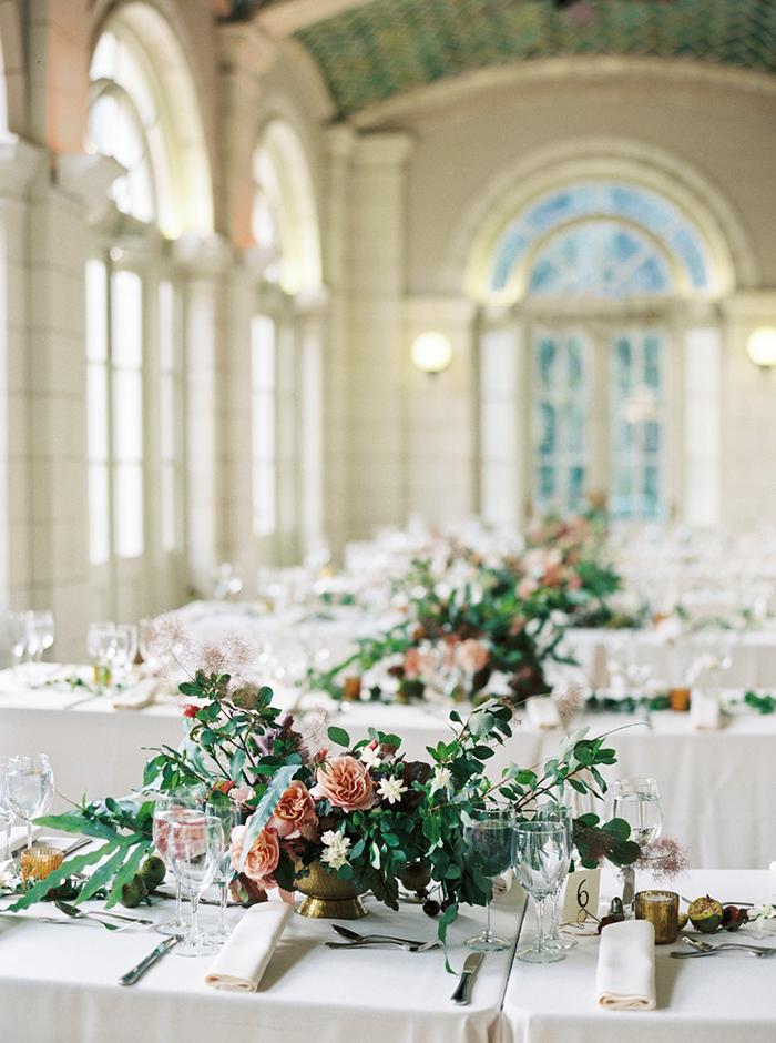 24-brooklyn-spring-wedding-ideas.jpg