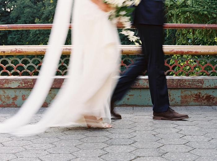 29-brooklyn-wedding-photography.jpg