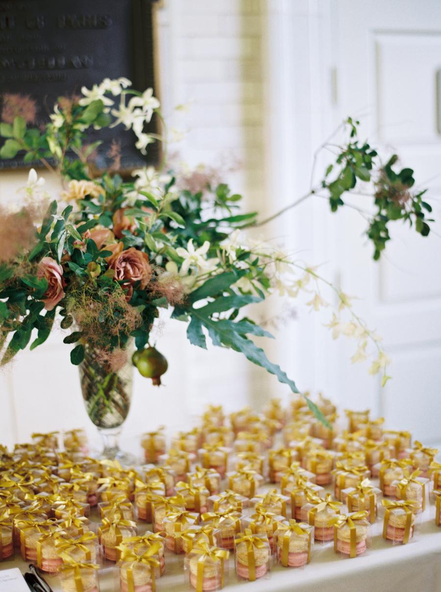 lauren_balingit_new_york_film_wedding_photography_-07-22.jpg