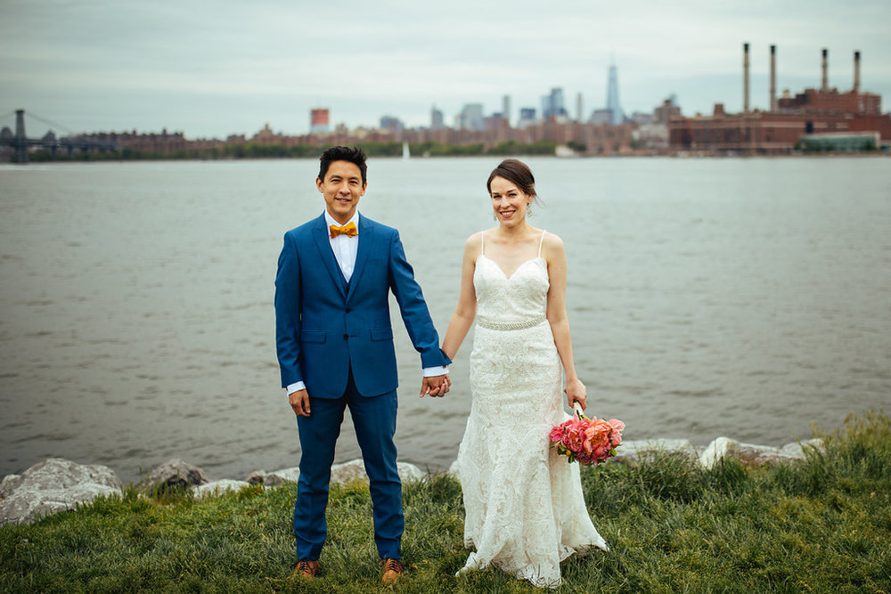Amanda&Joel-WeddingDay(52of665).jpg