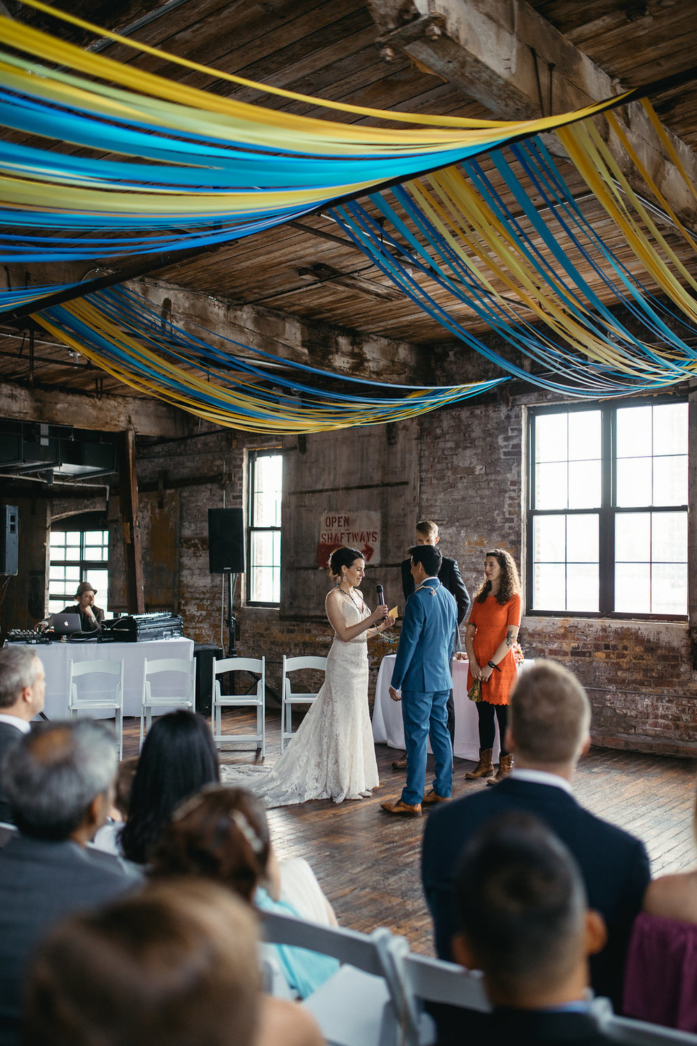 Amanda&Joel-WeddingDay(320of665).jpg
