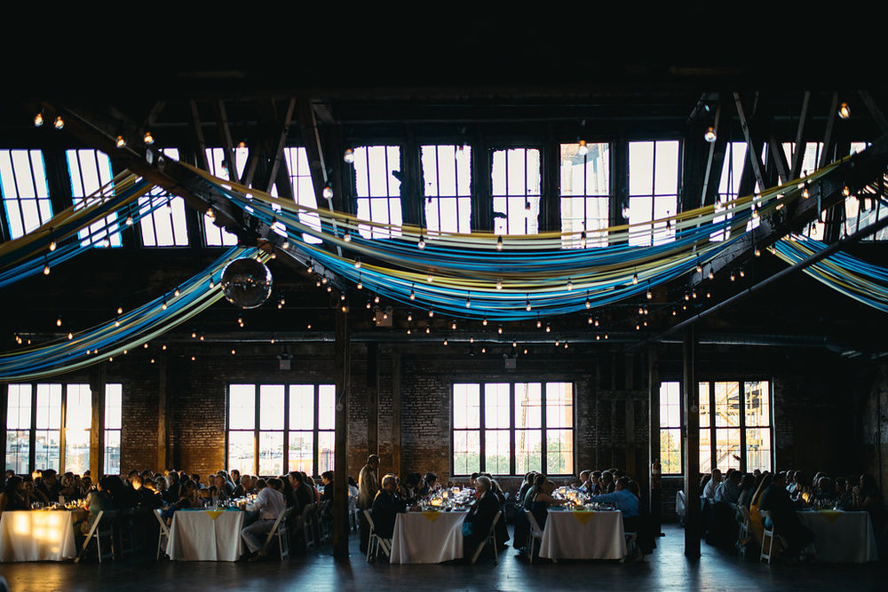 Amanda&Joel-WeddingDay(509of665).jpg
