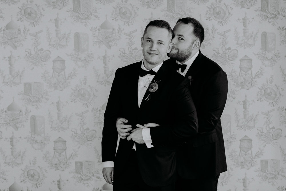 brooklyn-wedding-photographer-amber-gress-0060-.jpg