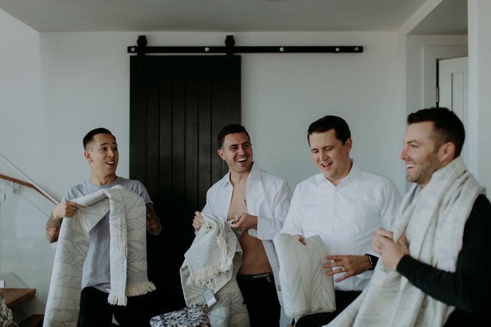brooklyn-wedding-photographer-amber-gress-0044-.jpg