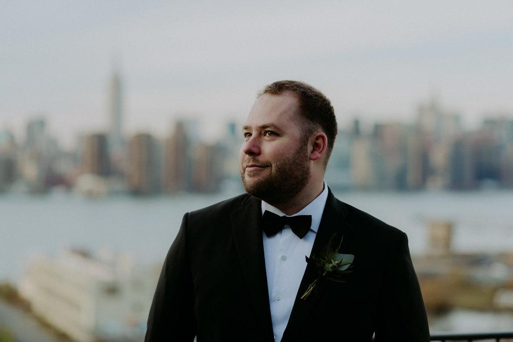 brooklyn-wedding-photographer-amber-gress-0070-.jpg