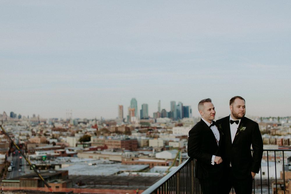 brooklyn-wedding-photographer-amber-gress-0074-.jpg