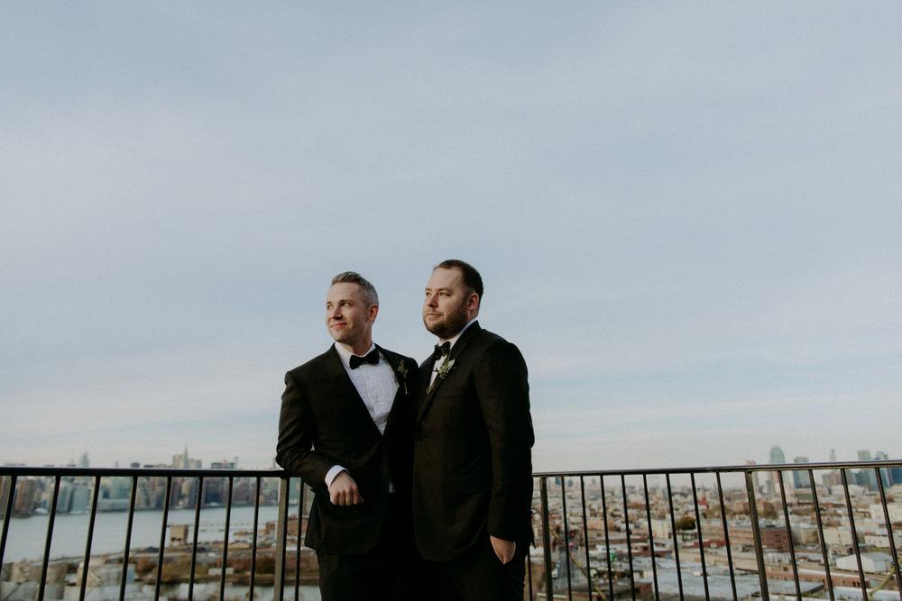 brooklyn-wedding-photographer-amber-gress-0078-.jpg
