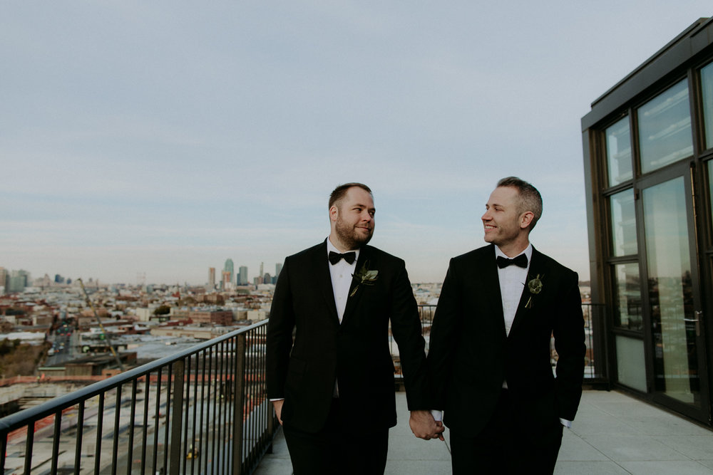 brooklyn-wedding-photographer-amber-gress-0091-.jpg
