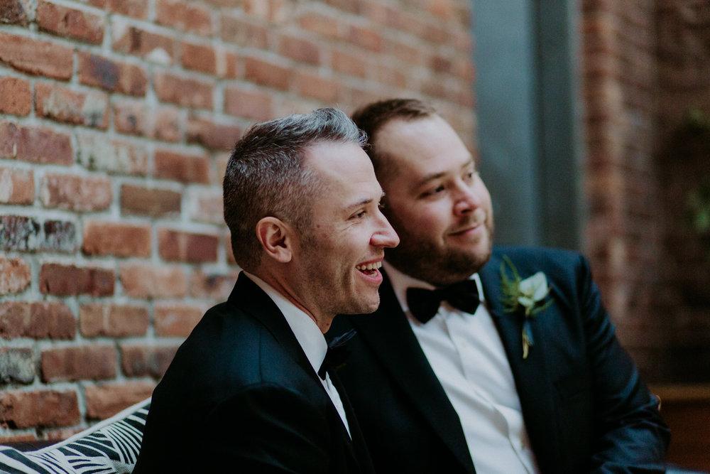 brooklyn-wedding-photographer-amber-gress-0122-.jpg