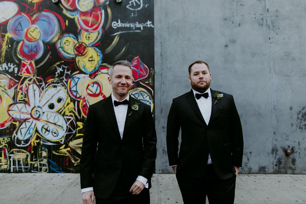 brooklyn-wedding-photographer-amber-gress-0133-.jpg